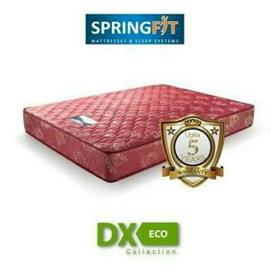 DX Eco - by Springfit Marketing INC., Ahmedabad