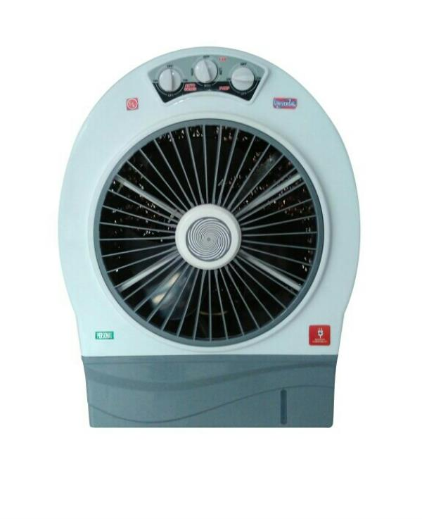 Star universal personal cooler  Genee - by S S Trading Company, Ludhiana