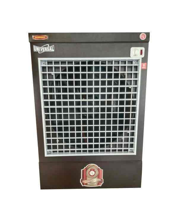 Universal Cooler  ECONOMY  - by S S Trading Company, Ludhiana