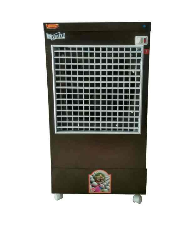 Universal Cooler  ECONOMY DLX - by S S Trading Company, Ludhiana