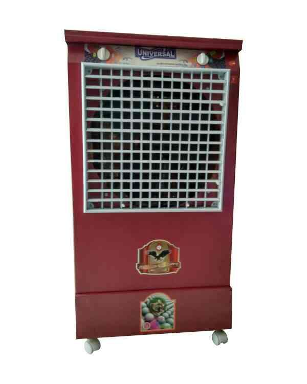 Universal Cooler  BOSS - by S S Trading Company, Ludhiana