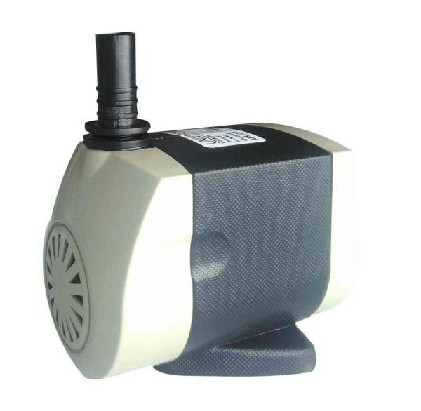 Star universal SUBMERSIBLE PUMP  - by S S Trading Company, Ludhiana