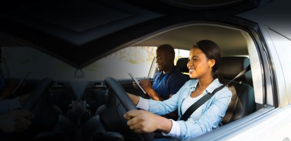 Our #DrivingSchool Enhances the Comprehensive Driving Experience for Students who are seeking to Drive on the Roads of Vizag to become a perfectionist rider behind the wheels. - by Driving Schools | Visakhapatnam, Visakhapatnam