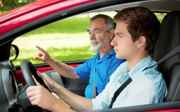 """Our Trainers are very well trained in maintaining customer relationship in providing the best services. We have Trainers who can communicate well in local languages apart from English like: Telugu, Hindi. """"Best Driving Schools"""" - by Driving Schools   Visakhapatnam, Visakhapatnam"""