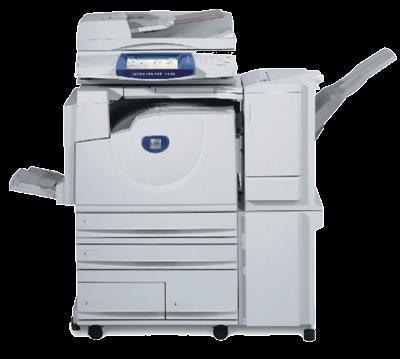 Digital Printer - by Sambhav Graphics, Kota