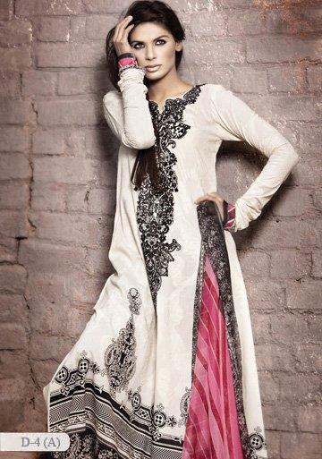 Designer Pakistani Suits in Delhi . - by zero service, South Delhi