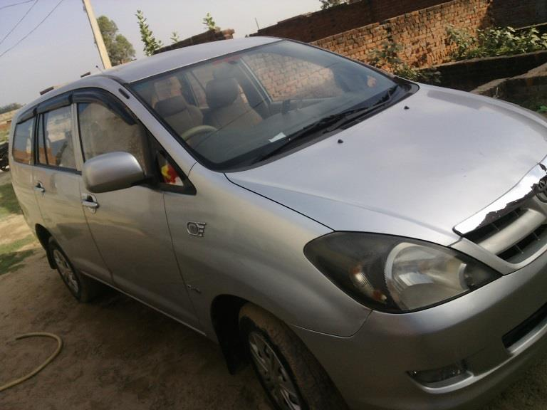 we are leading Taxi services providers in India  for better and comfortable Taxi services /Cab Services in Bareilly -Nainital  - by R L Taxi Services, Bareilly