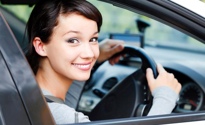 At Our #DrivingSchools we have the proficiency and the tolerance that is necessary to prepare a novice or experienced driving student to become a Safe and Confident Driver. - by Driving Schools | Visakhapatnam, Visakhapatnam