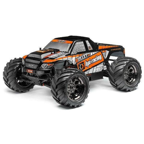 Latest HPI RC Racing Car Kits  Nitro Off-Road Electric Off-Road Gas Off-Road Nitro On-Road Electric On-Road Gas On-Road HB Racing Kits - by Hobby Pep | Best Drones Shop in India | 9505569998, Visakhapatnam