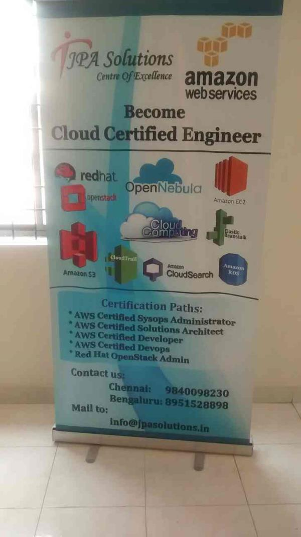 Hadoop courses in bangalore  contact:7411876681 - by Jpa Solutions, Bengaluru
