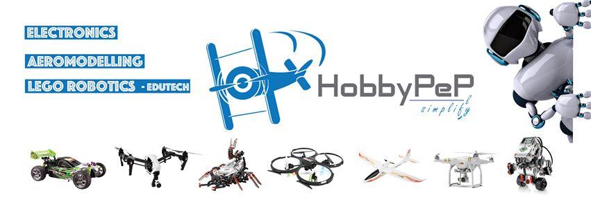 Product at Our Exclusive Store   -PLANES & PARTS  -HELICOPTERS & PARTS  -MULTI-ROTORS  -DJI  -CARS & ACCESSORIES  -BATTERIES/CHARGERS  -ELECTRIC MOTOR/ESC'S  -FPV/TELEMETRY/AERIAL VIDEO  -FUN STUFF  -HARDWARE & ACCESSORIES/ TOOLS  -BUILDING - by Hobby Pep | Best Drones Shop in India | 9505569998, Visakhapatnam