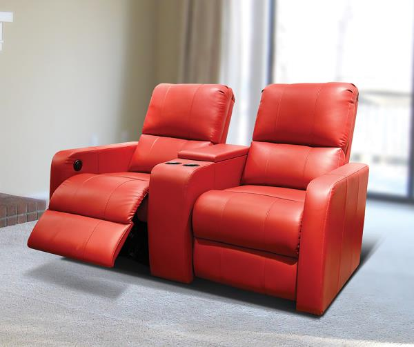 Little Nap Recliners offer 'Customization' option to you. Cutomize You Recliners as you want.  Where to Customize Recliners, Recliners Customization    http://www.littlenap.in/customized-recliners.html - by Little Nap Recliners, Delhi