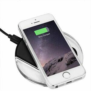 Extraordinary charger with the new features and smoith and fast charger your phones.. - by Innext Smart World, Ahmedabad