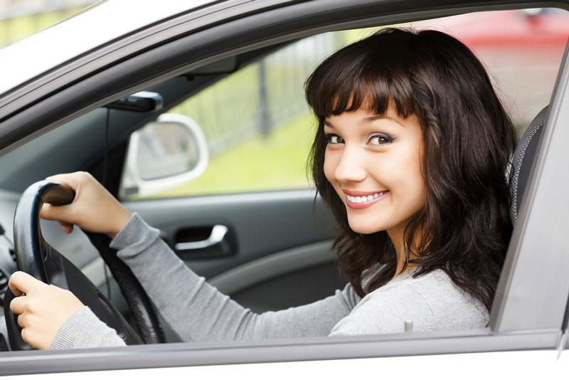 """We take the pleasure to make a claim to be the only """"Car Driving School"""" in Vizag to provide Training on vehicles of every class.  - by Driving Schools 