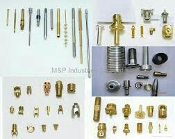 we are one of the best suppliers at local level in Rajkot. - by Bhagavti Playwood N Hardware, Rajkot