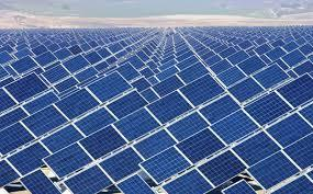 Renewable energy in India comes under the purview of the Ministry of New and Renewable Energy.   India was the first country in the world to set up a ministry of non-conventional energy resources,   in early 1980s.   India's cumulative grid - by Keshav Technosoft, Vadodara