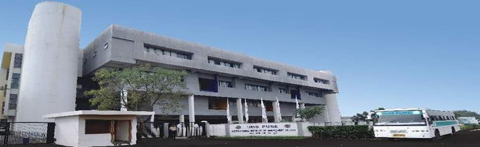 Course Offered-PGDM Programme  PGDM [POST GRADUATE DIPLOMA IN MANAGEMENT] 2 Years Full time Autonomous Programme Approved by AICTE  Admissions SUBJECT FOR YEAR: - I Semester I Semester II 301Principles & Practices of Management 302Basics  - by IIMS (International Institute Of Management Studies), pune