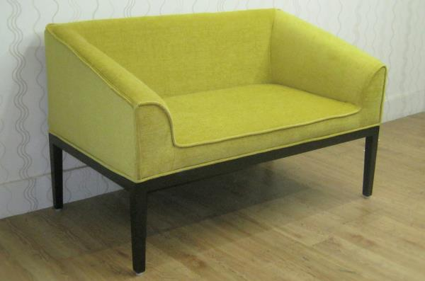 Customized sofas in Pune - by Kozy Corner, Pune
