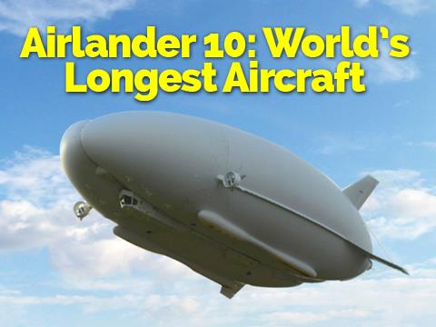 http://timesofindia.indiatimes.com/world/rest-of-world/Airlander-10-Flying-wont-be-the-same-again/articleshow/51490923.cms - by Haans-Vimān In Search of the 'Mythstical' Swan-Aircraft, Pune