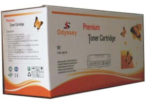 low cost printer compatible cartridge - by BMA Toners, Chennai