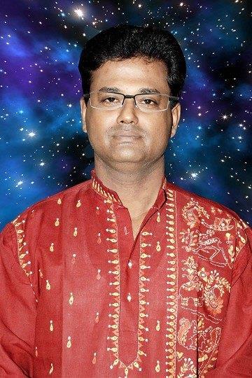 For online prediction> - by Astrologer Dr Krishnendu, Howrah