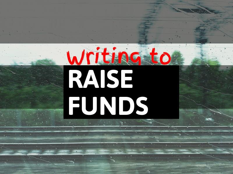 Hi Winners,  Kindly help me support equal opportunity employment for the Mobility Challenged by outsourcing your writing needs to us. We are volunteers who wish to make hiring of our physically, visually and auditory challenged friends easi - by EarthStartups, Bangalore