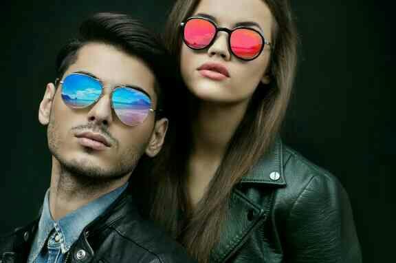 # Sunglasses protect your beautiful Eyes # Summer special collection @ Hariom Chasma Ghar ∆ Isanpur ∆ Narol ∆ Soni Ni chali - Odhav - by HariOm Chasma Ghar, Ahmedabad