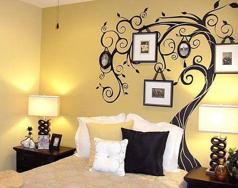 Celebrating the individual with the fine interior design. Naturo Interiors http://naturointeriors.com/ 9555448183 - by Naturo Interiors, Delhi