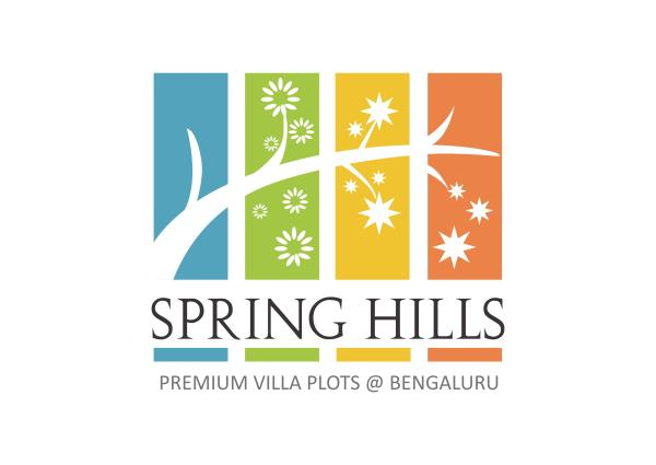 spring hills project is near by hosur High. Approved by BMRDA. get the Loan  - by Srinivasadevelopers, Bangalore
