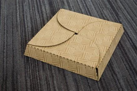 Design Packing Box Manufacturer In Ahmedabad . To fulfill varied requirements of packaging industry, we are offering extensive range of Design Packing Box. Offered box is best for providing protection to the products during transit. The box - by Creative packaging, Ahmedabad
