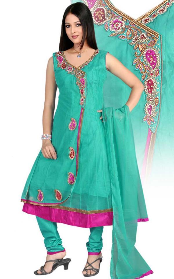 Readymade Sarees In Sulur Readymade Shirts And Pants In Sulur Chudithars In Sulur Salwares In Sulur Kids Readymades In Sulur Branded Shirts In Sulur All Type Of Readymade Dresses In Sulur - by Muthu Nadar Silks, Tiruppur
