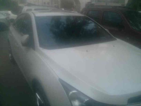 WINDSCREEN HOUSE +919899444300  CONTACT US FOR CAR GLASS DEALERS  - by Windscreen House, New Delhi