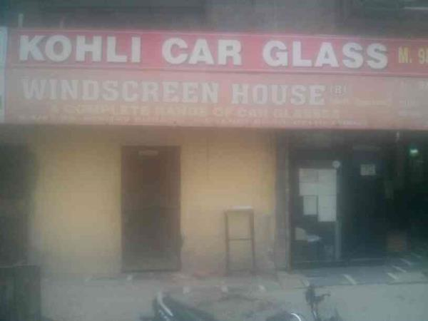 WINDSCREEN HOUSE +919899444300  FAMOUS CAR GLASS REPAIR AND CASHLESS ALL INSURANCE in Delhi NCR   - by Windscreen House, New Delhi