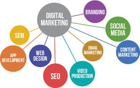 Google Promotion for your business in Chennai. IndiaFloats helps every single business to get their presence in the first page of Google.First Page of our website promotion in the Google is guaranteed in Indiafloats. - by IndiaFloats  Google Promotion in Chennai 8678968138, Chennai