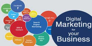 Fastest SEO in Chennai. India Floats Technologies is one of the Best Digital Marketing Company of Chennai.It provides fastest solution for Seo by link building of your websites, increasing traffic rank to the websites, online branding of yo - by IndiaFloats  Google Promotion in Chennai 8678968138, Chennai