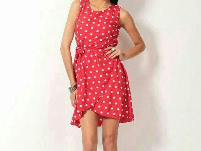manufacturer of georgette dress in delhi - by Jayita  Apparel  Pvt Ltd, Delhi