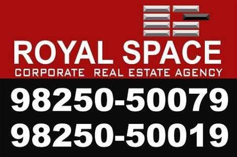 royal space offering best deal in real estate - by royal space, Ahmedabad