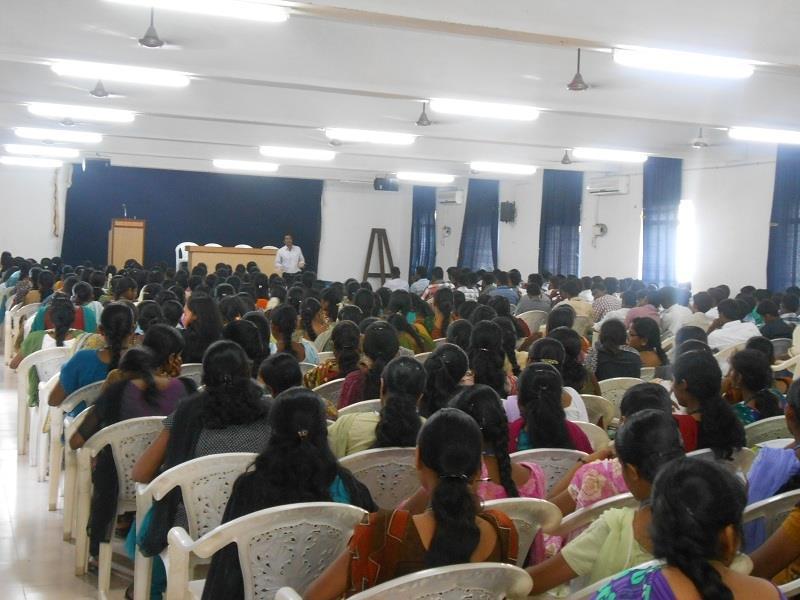 IAS Academy In Coimbatore   IAS Training Center In Coimbatore  IAS Coaching Center In Coimbatore  TNPSC Coaching Center In Coimbatore  Banking Coaching Center In Coimbatore - by Unique IAS Acadamy, Coimbatore