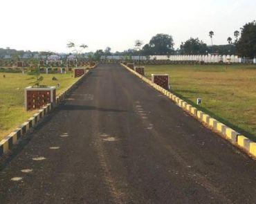Land for sale in Bangalore - by Propbuysell, Bangalore