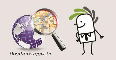 Local SEO is ideal if you are trying to promote your website or business in a specific region. It enables you to own map listings and set up a page for your business. This becomes very simple for your target customers to find you whenever t - by Google Authorised Reseller & Local SEO | +91 9811780878, Delhi