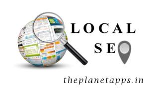 Local SEO is all about increasing search engine rankings for specific searches that are relevant for your company's product or services. for more information contact us http://theplanetapps.in/  +91 9811780884 # best local seo service provi - by Google Authorised Reseller   +91 9811780884, Delhi