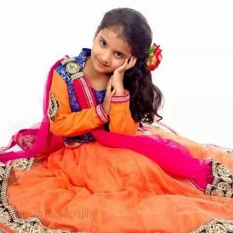 Kids Models Available for All Age Caterories For Shoots / Shows / Ad Films / Movies / Campaign Shoots   Models N Anchors - Experienced Foreign Kids Models Available For TV Commercials / Stock Shoots / Fashion Shows / Movies / Films / Short  - by Models N Anchors, Delhi