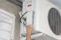 Sukhmani Air conditioner provide the following services:-  Ac repair and service. Ac repair and service in delhi. Ac repair and service in rohini. Ac repair and service in rohini sector 7. - by Sukhmani Air Conditioners, Delhi