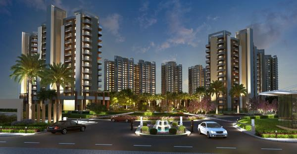 Government notify a Policy known as the 'Affordable Housing Policy 2013′. This policy is made to encourage housing Projects where in apartments of predefined size are made available at predefined rates within a targeted time frame to deserv - by 9818697478 | Affordable Housing, Gurgaon