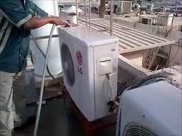 Split Ac repair in Delhi. Split Ac repair in Rohini sector 7. Best Split Ac repair in rohini. Split Ac repair and service in Rohini. Split Ac service in Rohini.  - by Sukhmani Air Conditioners, Delhi