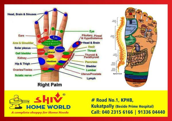 All kind of home products are available.   - by SHIV HOME WORLD, Hig-15/1,road No1,kphp Colony,kukatpally,hyderabad