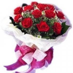 www.yupflowers.com Flat Rs 100/- OFF Use Coupon Code SHIP2MYID  yupflowers delivery online flowers, cake, chocolates & teddies more than 150 delivery cities Across India. we have same day delivery Mid-Night delivery. we deliver fresh flower - by Yup Flowers, Indore
