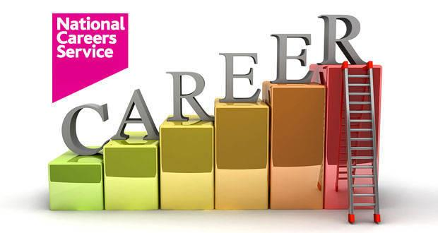 Employers from govt., govt. undertakings and private sectors are now in relaxed mood after launching of the portal National Career Service (NCS) by the govt. of India.  Read More – What Is National Career Service (NCS)?  Employer's Choice   - by National Career service, New Delhi