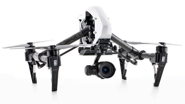 DJI INSPIRE SERIES.  INSPIRE 1  INSPIRE 1 PRO / RAW ZENMUSE X5 SERIES SDK ZENMUSE X SERIES  - by Hobby Pep | Best Drones Shop in India | 9505569998, Visakhapatnam