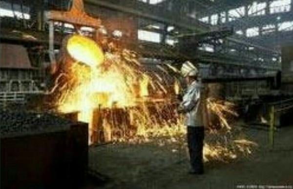 MANUFACTURERS AND SUPPLIERS OF IRON CASTING   The range of products which we manufacture and supply to the customers are inclusive of a high quality of IRON CASTING which have been made using a high quality of raw materials which have been  - by Atkotiya Casting, Rajkot